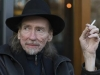 Florence Queer Festival e la rassegna dedicata a Werner Schroeter