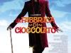 La Fabbrica di Cioccolato (2005)