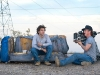 Emile Hirsch Into The Wild movie image