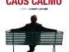 locandina_caos_calmo