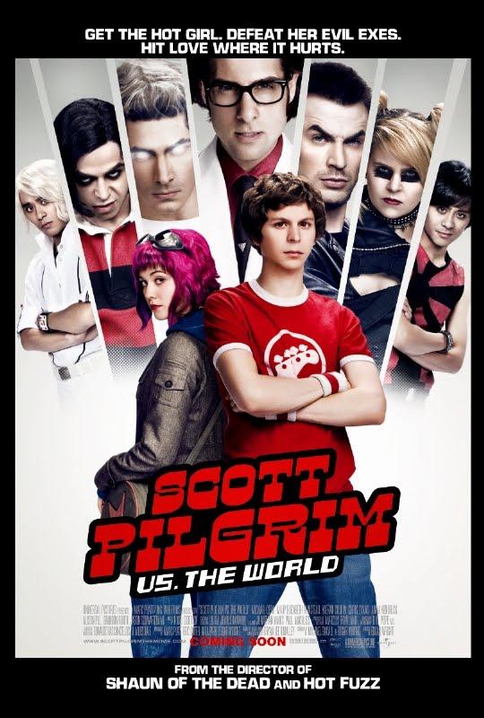 scott_pilgrim_vs_the_world_international_poster_01
