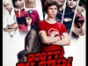 scott_pilgrim_vs_the_world_international_poster_01