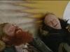una risata tra un\'uccisione e l\'altra in Kraftidioten