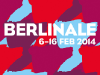 Berlinale 2014, il poster