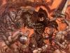 6606_berserk_hd_wallpapers_sword