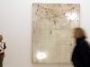 Lawrence Caroll, Biennale di Venezia (Reuters)
