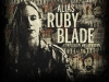 Alias Ruby Blade