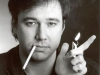 bill_hicks