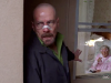 Breaking Bad 4x13 - Face off