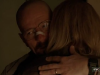 Breaking Bad 5x01