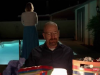 Breaking Bad 5x04