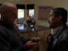breaking-bad_5x13_2