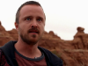 breaking-bad_5x13_4