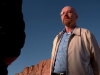 breaking-bad_5x13_5