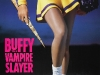 buffy-the-vampire-slayer-original-1