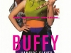 buffy-the-vampire-slayer-original