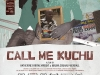 call_me_kuchu_movie_poster-david_kato