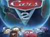 cars2_us