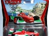 disney-cars-2-francesco-bernoulli-the-formula-1-new_380319652822
