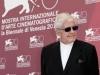 Scola presenta il film a Venezia