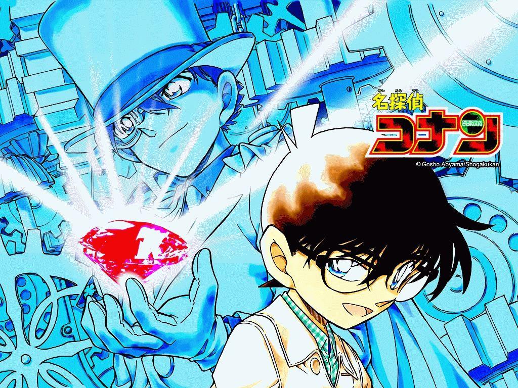 detective-conan-021