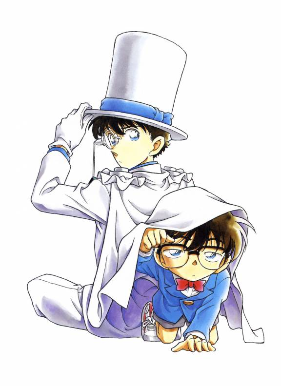 largeanimepaperscans_detective-conan_nocturnalsky0-73__thisres__158820_1