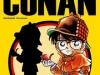 detective-conan12478604451