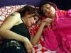 sleepless-cervi-placido