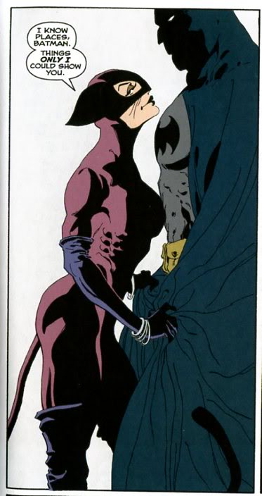 catwoman057