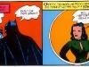 batman-1-catwoman-story-page-12