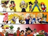 db-dbz-dbgt-dragon-ball-z-17299536-1280-9601