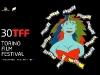 30° Torino Film Festival