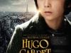 Hugo Cabret 3D