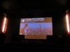 FFF - Cinema Lumière, Sala Scorsese