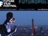 Future Film Festival 2014