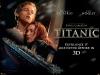 titanic3d