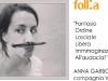 follia-anna-800