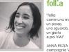 follia-annar800