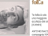 follia-antonio800