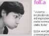 follia-elisa800