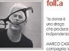 follia-marco800