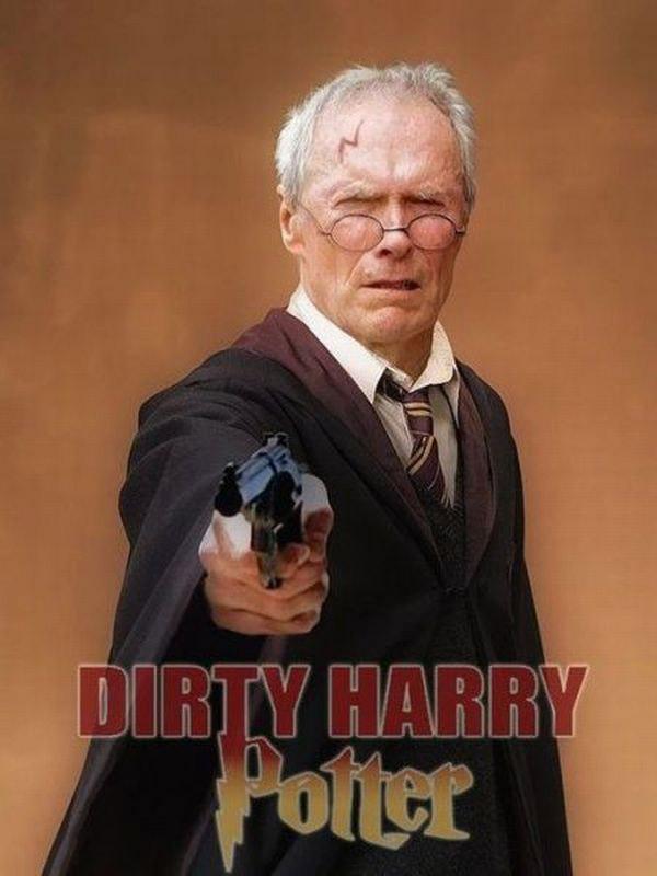 dirtyharrypotter