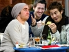 3-gyllenhaall-lunch2