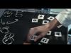 01-moon-screencaps
