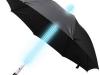 14-bladerunner_led_umbrella