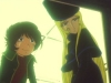 Galaxy Express 999 - Il film
