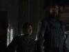 Arya e il Mastino