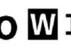 Premio Wired