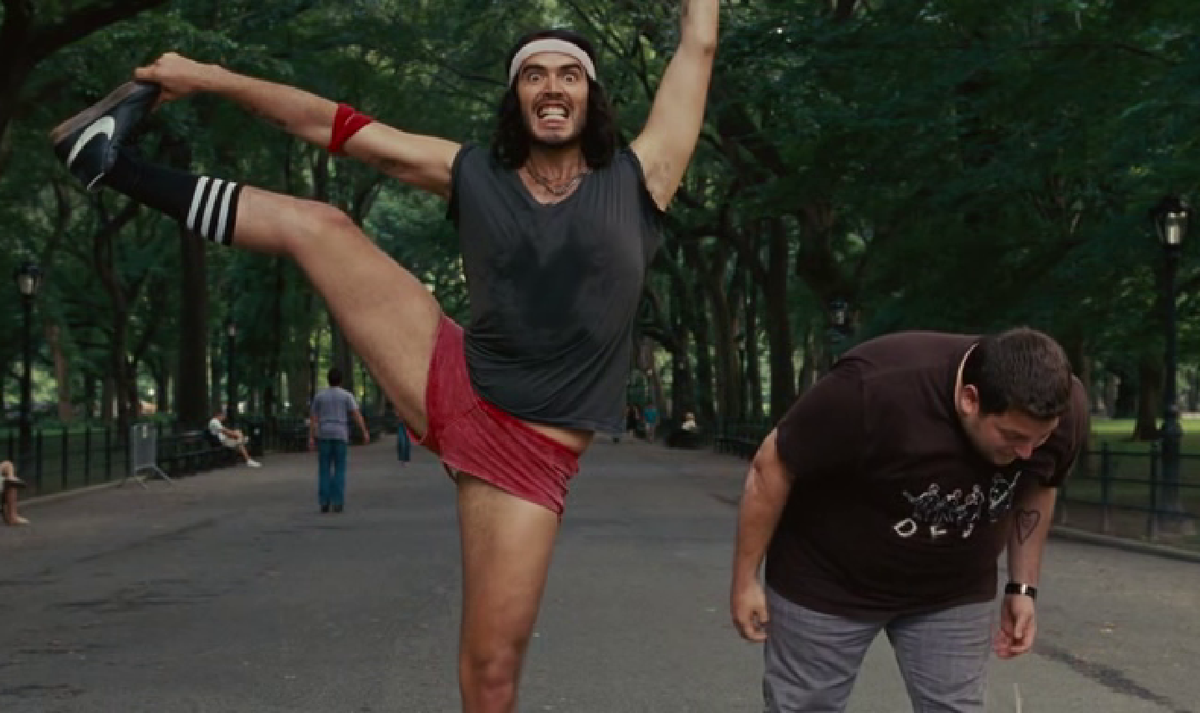 greek-jogging