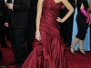 penelope-cruz-2010-academy-awards-awards-photos-03072010-04-820x1162